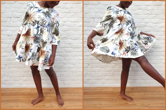 mira dress - fibre mood 4