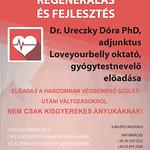 DR URACZKY