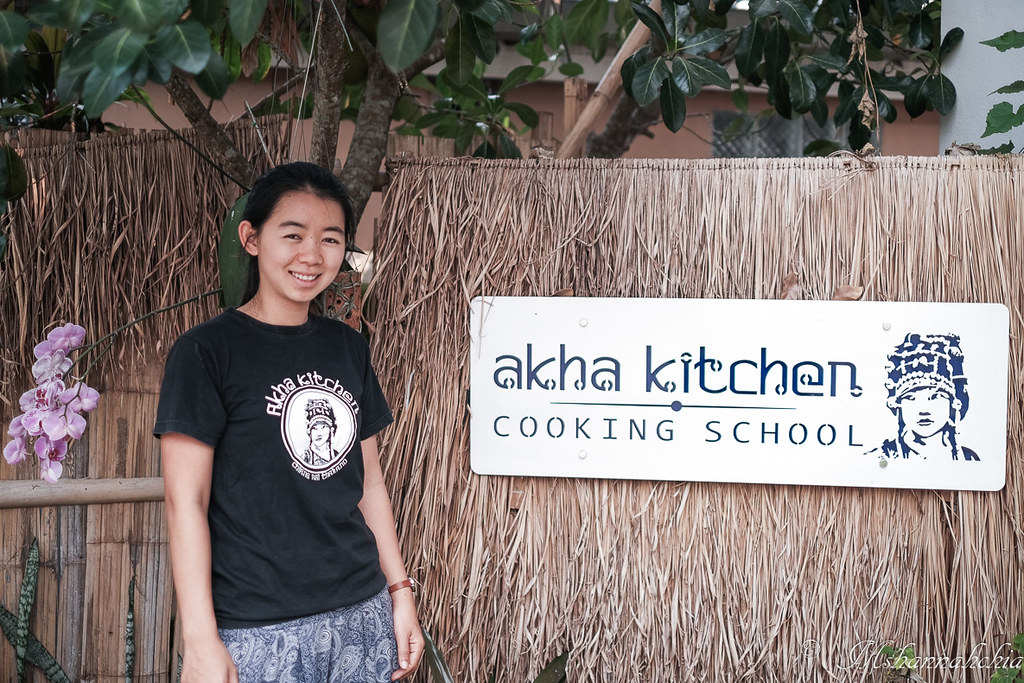 Akha Kitchen Cooking Class-102