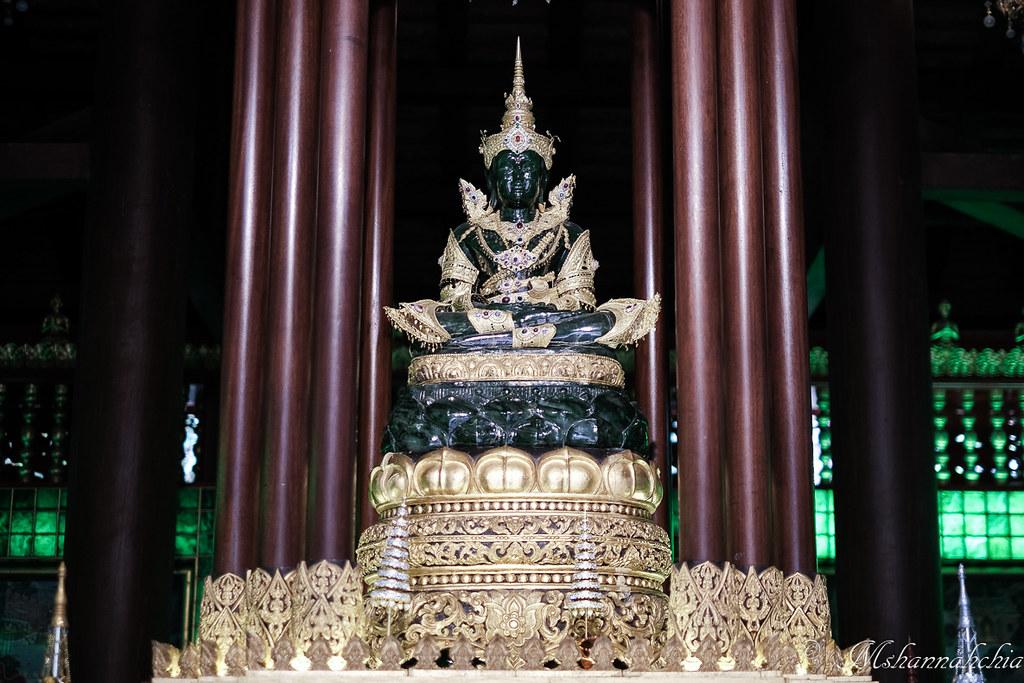 Wat Phra Kaew (31)