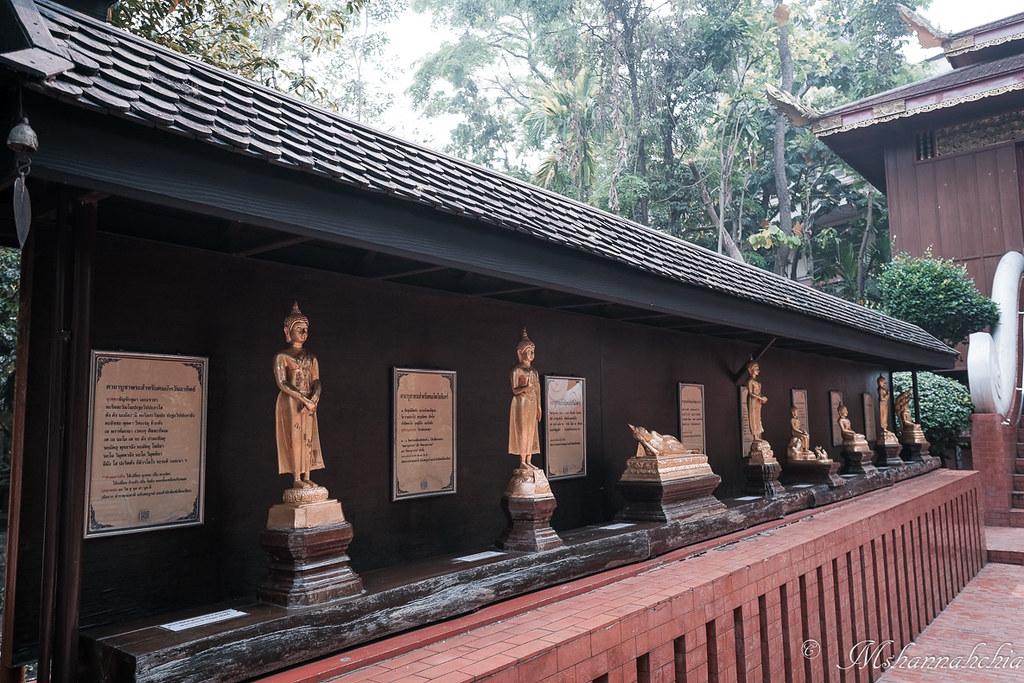 Wat Phra Kaew (7)