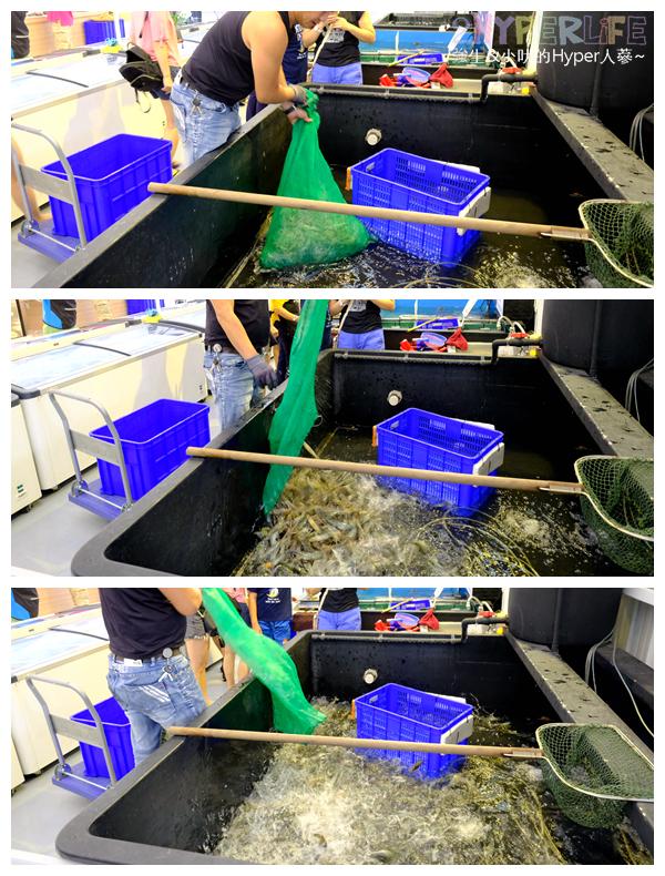 47665414521 8a78409fe9 o - 熱血採訪│台中專業海鮮市場-阿布潘水產,可現撈漁獲和優質肉品種類多達300多種,代客殺魚服務超方便!