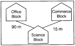 Informatics Practices Class 12 Important Questions Chapter 1 Computer Networking 30