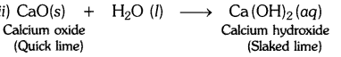 NCERT Solutions for Class 10 Science Chapter 1 intext questions P10 q1