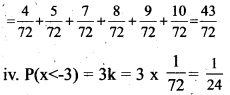 Plus Two Maths Chapter Wise Previous Questions Chapter 13 Probability 1