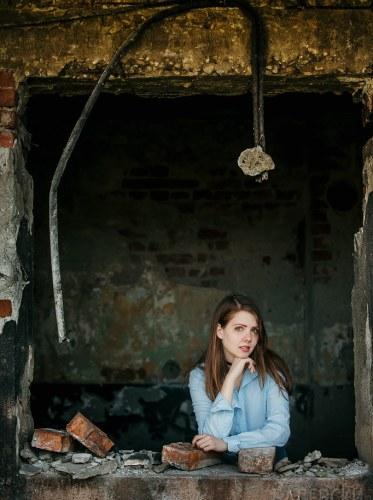 Венелин и Паолина - част 8