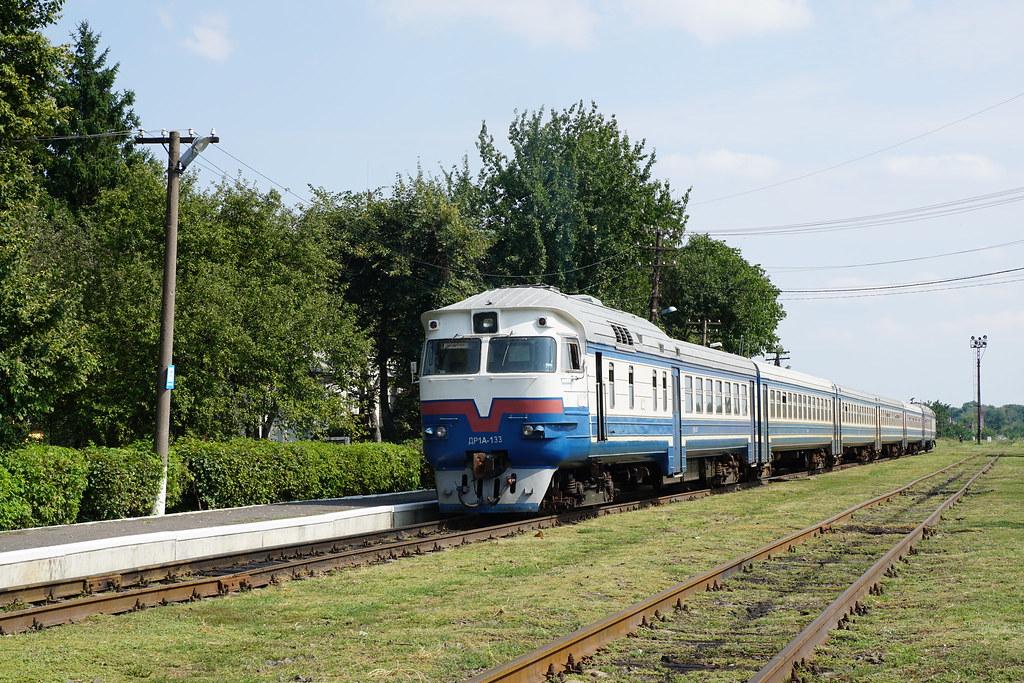DSC08185