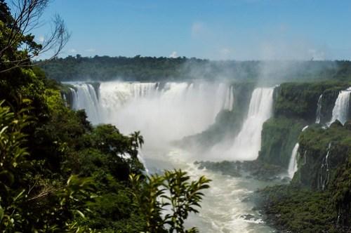 Iguazu 2016-1308