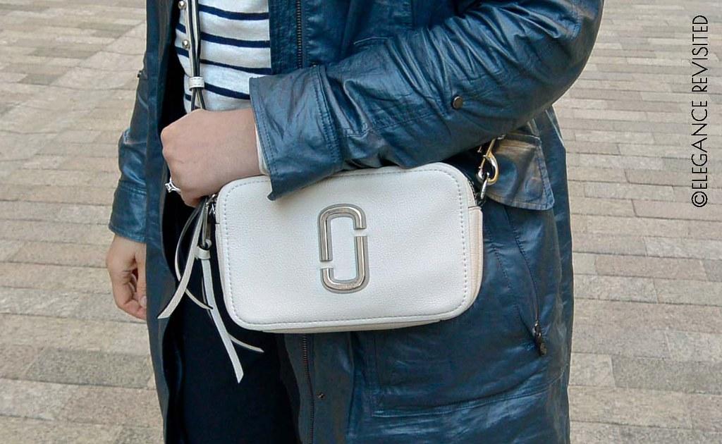 Marc Jacobs bag1300 x 800