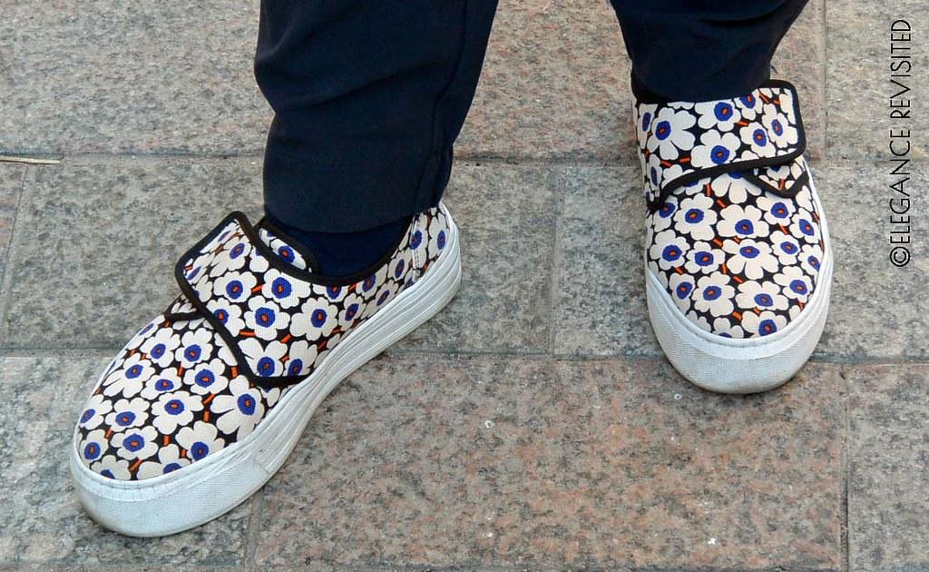 marimekko sneakers 1300 x 800