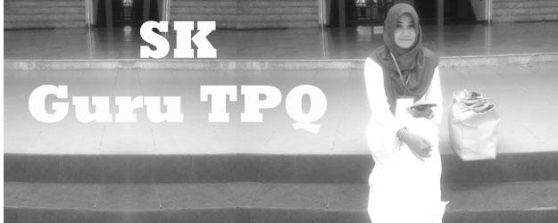 SK-Guru-TPQ