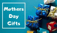 mothers day gifts 2019 ideas