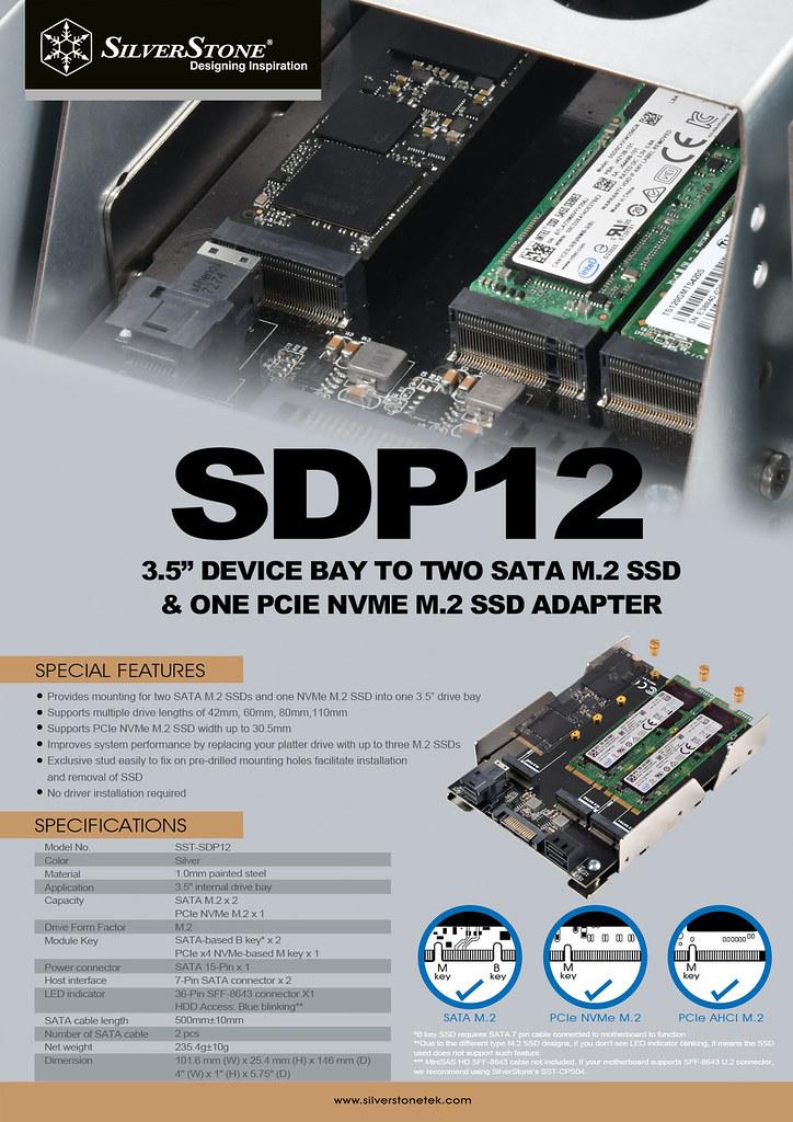 sdp12-edm-en