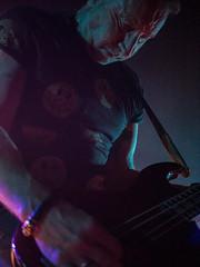47779785822 822f208561 m - Peter Hook & the Light