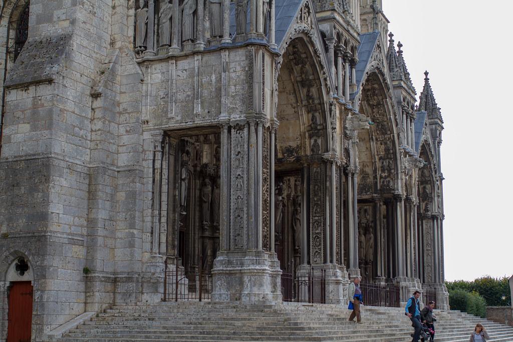 Chartres_25092017-_MG_6668-2-yuukoma