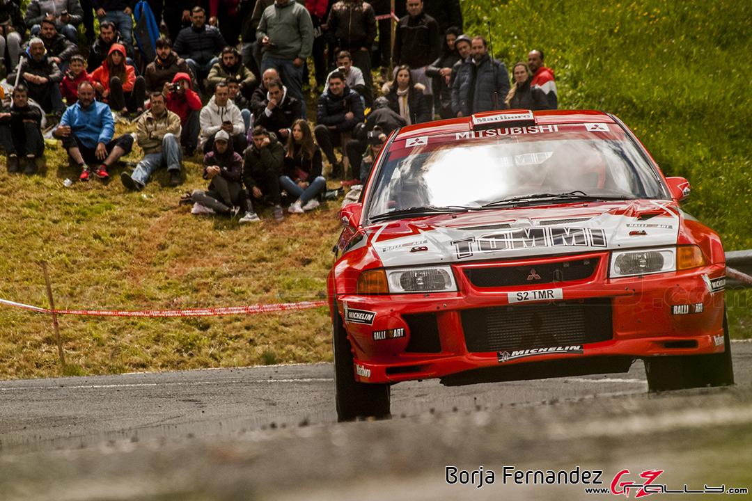 Rally_Trasmiera_BorjaFernandez_19_0024