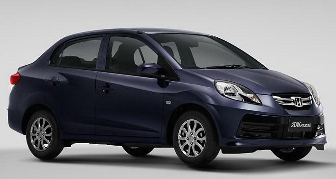 104e15ff-2013-honda-brio-amaze-sedan_825255b225255d