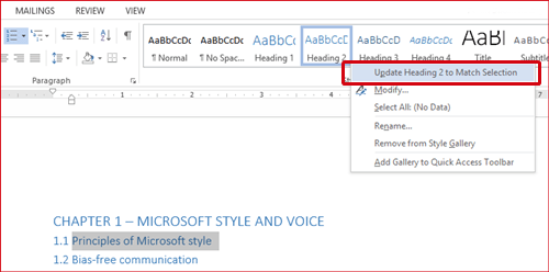 Adjust The Indentation And Spacing Between Numbers Text In A Toc Word 2018 Perrinator Com - How To Set Paragraph Spacing In Word Table