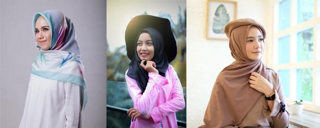 lomba-fashion-show-islami