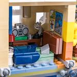 REVIEW LEGO 75810 Stranger Things 29