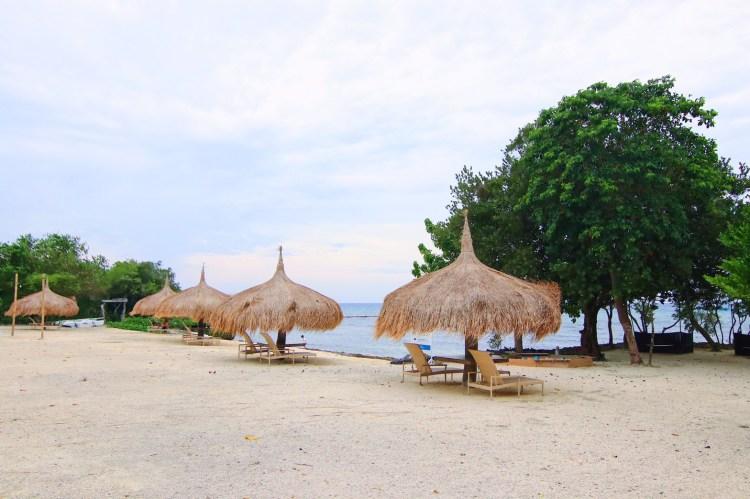 【菲律賓】宿霧包行程旅行社推薦-Seashine Travel and Tours
