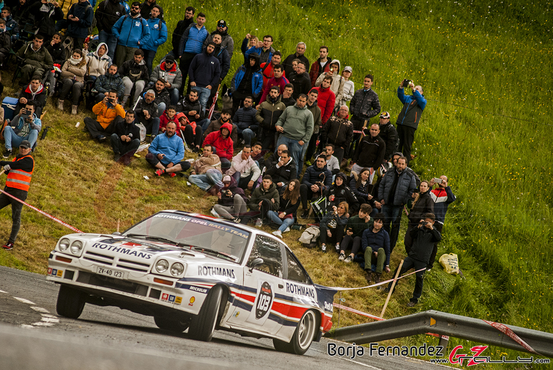Rally_Trasmiera_BorjaFernandez_19_0063