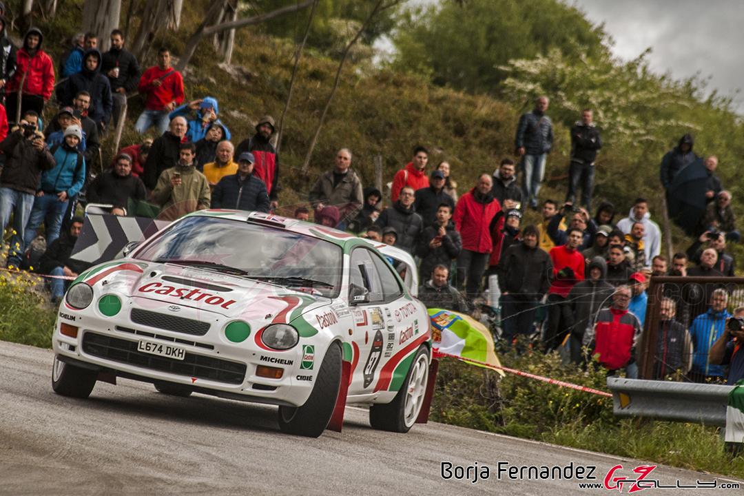 Rally_Trasmiera_BorjaFernandez_19_0013
