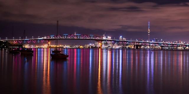 AucklandCity_00919