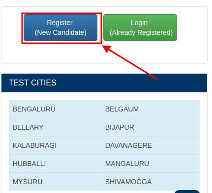 KMAT 2019 Registration