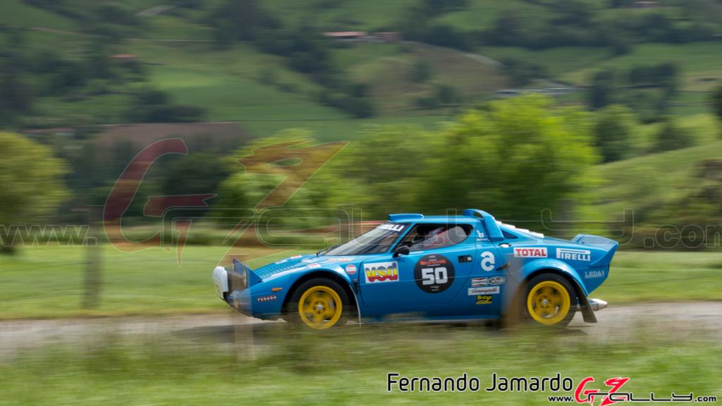 RallyeFestiva_Trasmiera_FernandoJamardo_19_0172