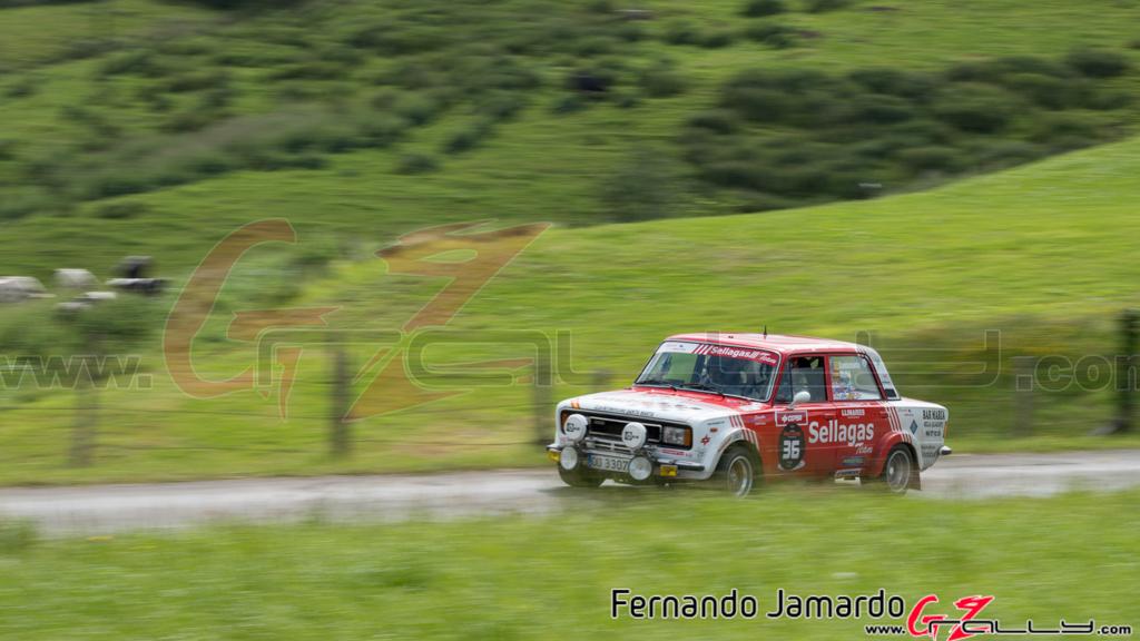 RallyeFestiva_Trasmiera_FernandoJamardo_19_0169