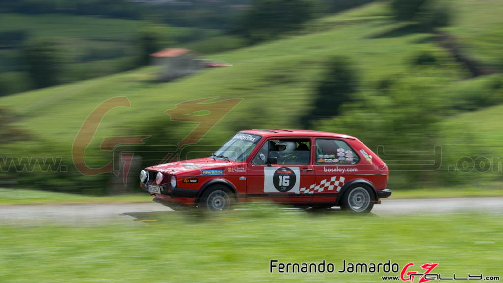 RallyeFestiva_Trasmiera_FernandoJamardo_19_0163