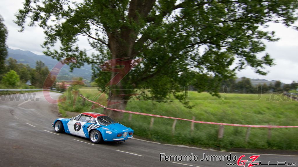 RallyeFestiva_Trasmiera_FernandoJamardo_19_0090