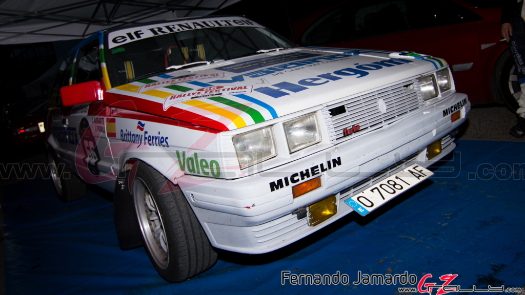 RallyeFestiva_Trasmiera_FernandoJamardo_19_0037