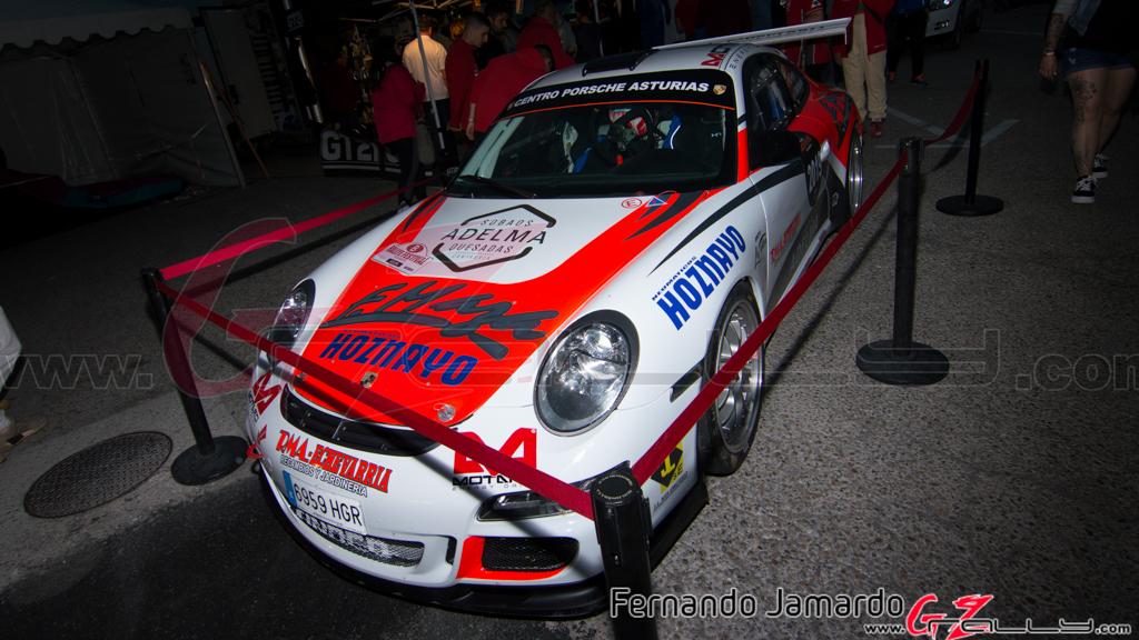 RallyeFestiva_Trasmiera_FernandoJamardo_19_0010