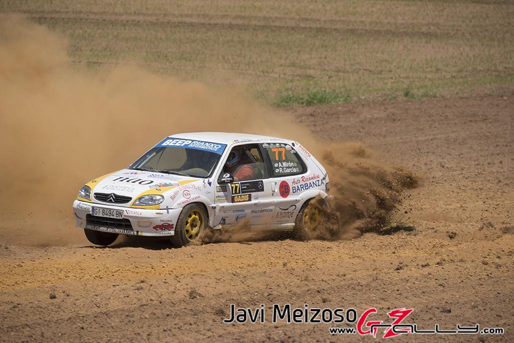 Rally_TerraDaAuga_JaviMeizoso_19_0101