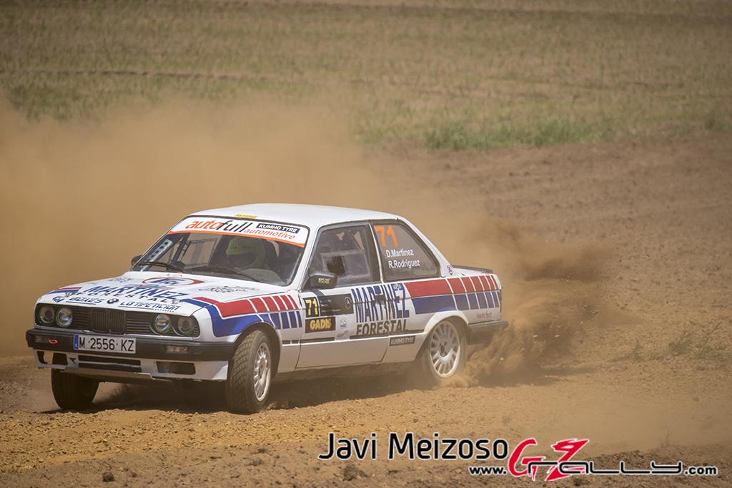 Rally_TerraDaAuga_JaviMeizoso_19_0099