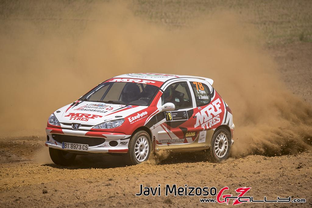 Rally_TerraDaAuga_JaviMeizoso_19_0089