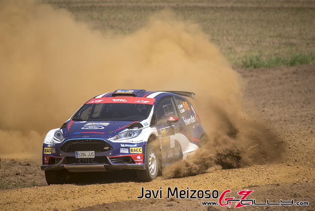 Rally_TerraDaAuga_JaviMeizoso_19_0065