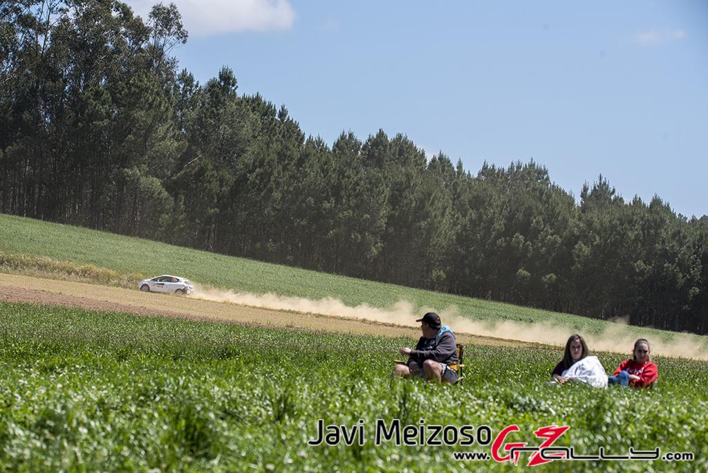 Rally_TerraDaAuga_JaviMeizoso_19_0073