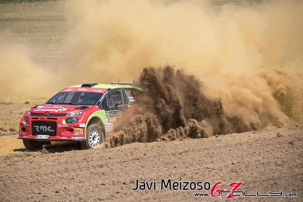 Rally_TerraDaAuga_JaviMeizoso_19_0062