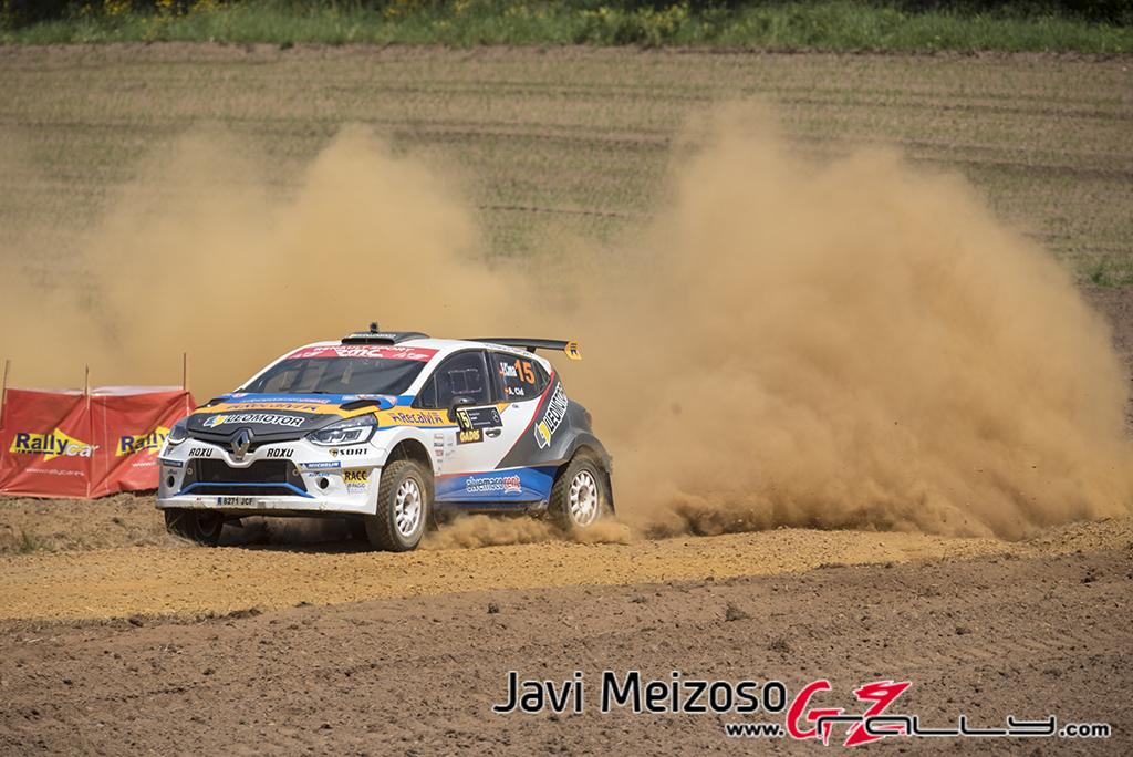 Rally_TerraDaAuga_JaviMeizoso_19_0054