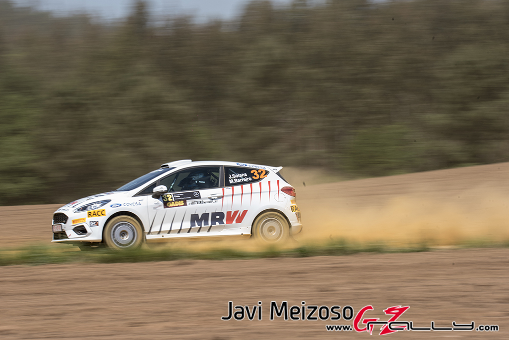 Rally_TerraDaAuga_JaviMeizoso_19_0068
