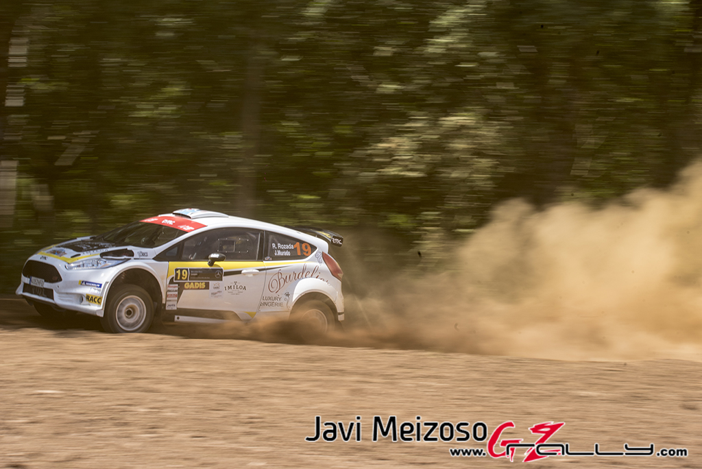 Rally_TerraDaAuga_JaviMeizoso_19_0058
