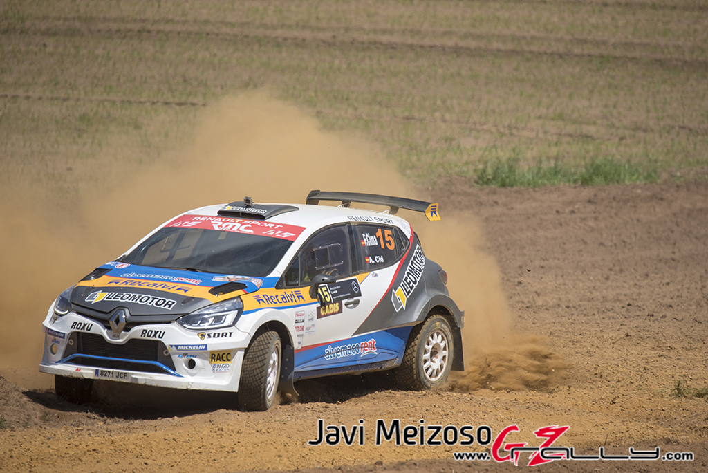Rally_TerraDaAuga_JaviMeizoso_19_0053