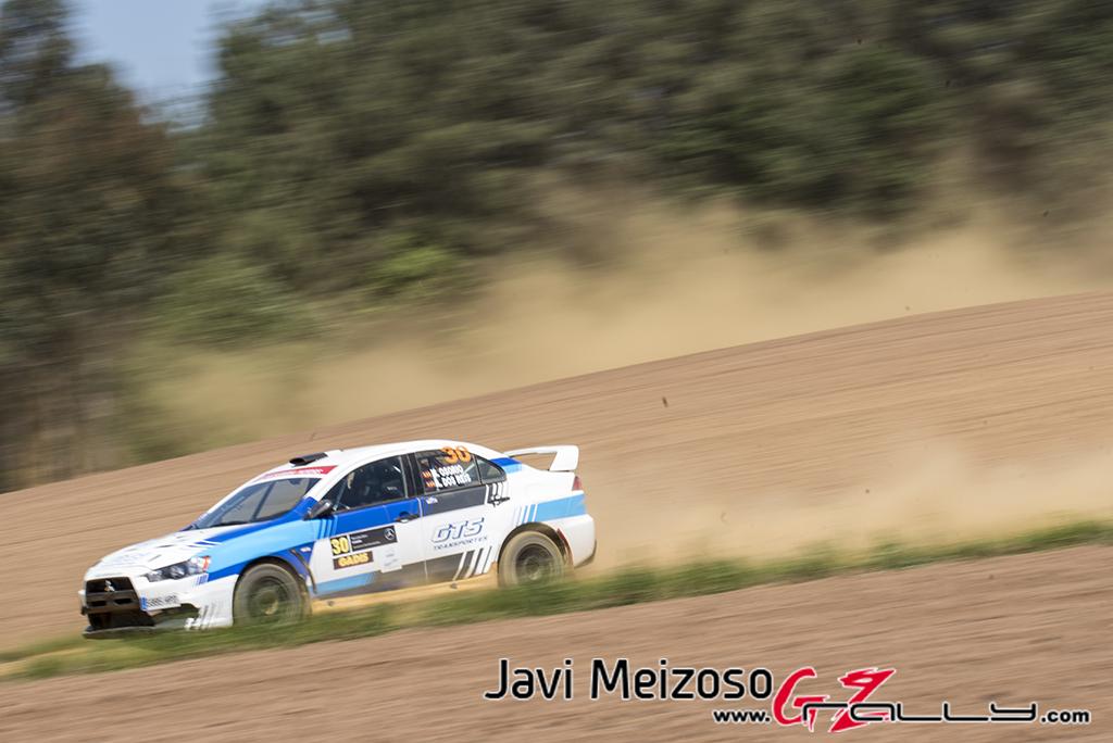 Rally_TerraDaAuga_JaviMeizoso_19_0044