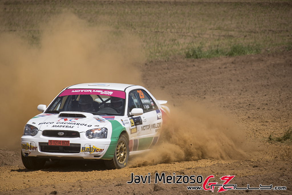 Rally_TerraDaAuga_JaviMeizoso_19_0040