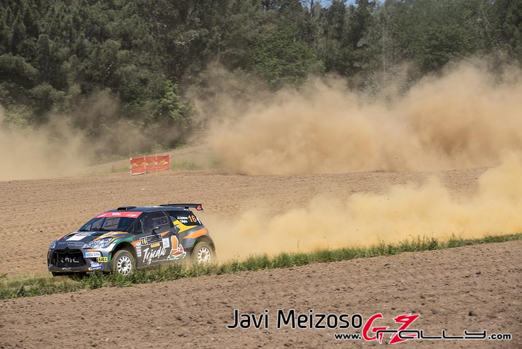 Rally_TerraDaAuga_JaviMeizoso_19_0048