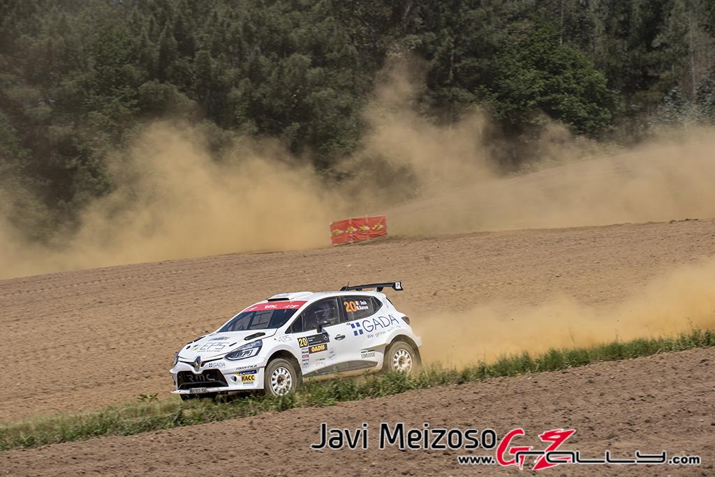 Rally_TerraDaAuga_JaviMeizoso_19_0047