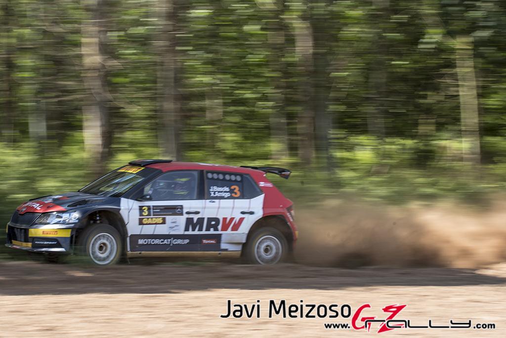 Rally_TerraDaAuga_JaviMeizoso_19_0036